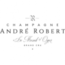 Champagne André Robert, Frankreich, Champagne