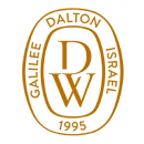 Dalton Winery, Israel, Galiläa