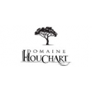 Domaine Houchart, Frankreich, Provence