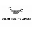 Golan Heights Winery, Israel, Golan