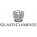 Guasti Clemente, Italien, Nizza Monferrato (AT)