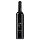Red Reserva 2016